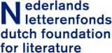 Nederlands-Letterenfonds