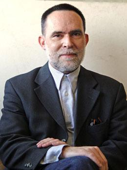 Vladimir Kopicl