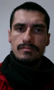 Dimitar Samardziev