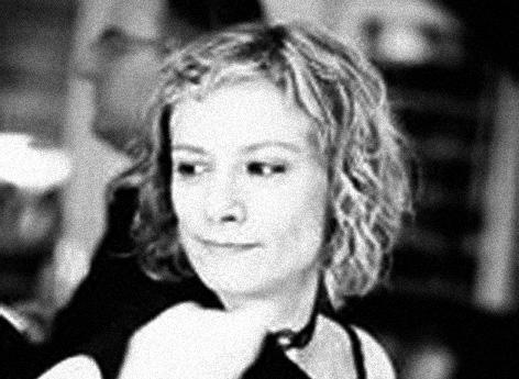Tamara Krstic