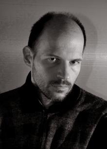 Branko Markovic